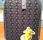 Школьный рюкзак 1-4 класс