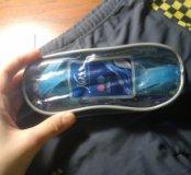 Плавки+очки для мальчика
