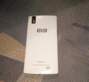 Смартфон Elephone  G4
