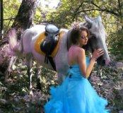 Лошадь на прокат
