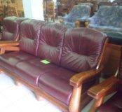 Мебель из Голландии б/у