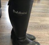Сапоги Baldinini
