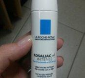 Сыворотка La Roche-Posay Rosaliak AC