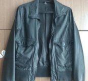 Куртка женская DC
