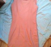 Платье бифри