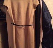 Платье женское. Фирма oodji.