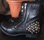 Ботинки женские/детские ALDO