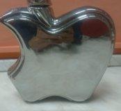 Любителям яблок)  Фляга.
