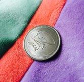 Жетон монетка в коллекцию