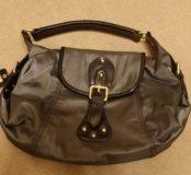 Global accessories сумка из Стокман