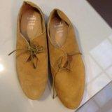 Ботинки befree