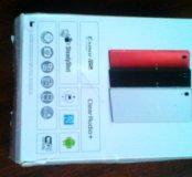 Смартфон Sony Xperia  M4