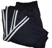 Штаны спортивные Adidas 44 размер