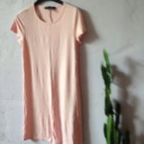 Продам новое короткое платье нью лук new look