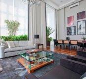 Дизайн интерьеров квартир, домов, офисов, баров.