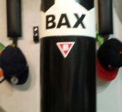 груша box b 20 кг
