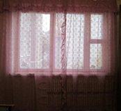 Тюль на окна,много видов