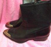 Женская обувь Max Mara