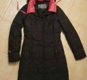 Westland куртка жен