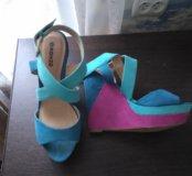 Туфли от 150