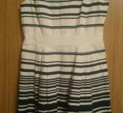Платье 👗 Состояние отличное