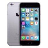 Айфон 6 (16Г)
