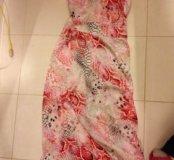 Платье 42/44