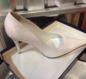 Новые туфли Marina Fabiani, р.37