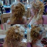 Акция на причёски!!!😊