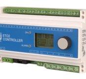 Термостат ЕТО2-4550-RU28
