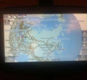 PROLOGY iMap 506AB