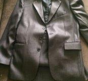 Продам костюм Redland clasic (Новый).