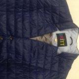 Куртка Нинель новая 44 размер