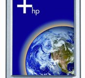 Карманный ПК HP iPaq hx4700