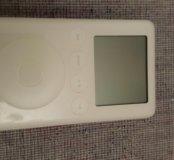 Ipod Classic 40gb