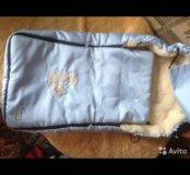 Womar мешок конверт спальный