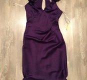Karen Millen вечернее платье