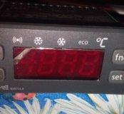 Холодильный клнтроллер Eliwell ID971