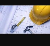 Мастер строительно отделочных работ