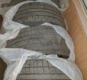 Летние шины Pirelli scorpions zero r18 225-55