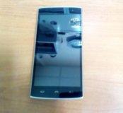 Телефон  HOMTOM HT PRO 7 4G