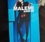 Колготки Malemi новые
