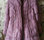 Куртка для беременны зима-осень