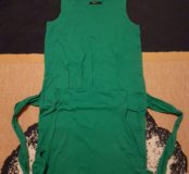 Летнее платье incity