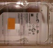 Жесткий диск 3Tb SATA II