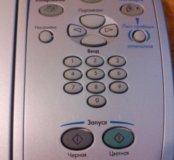 Принтер сканер копир hp psc 2175 all-in-one