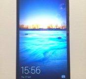 Huawei Ascend G7 16GB