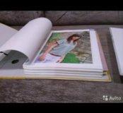 Журнал для вязания Крючок