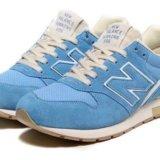 New Balance 574 женские кроссовки новые