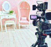 Видео интервью